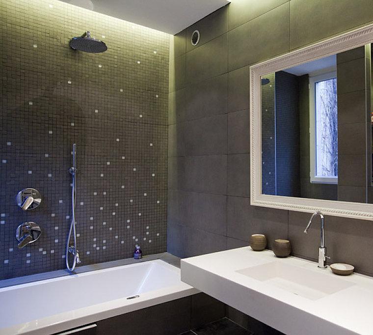 En la ducha de una amiga - 3 part 2