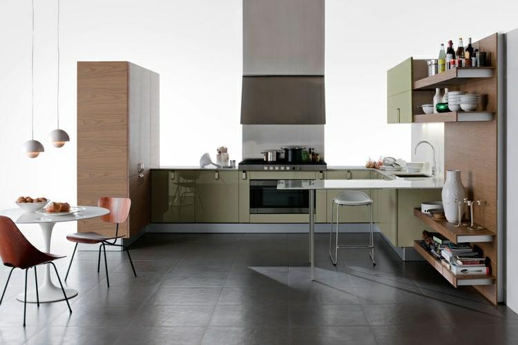 grises casas variables soluciones ideas