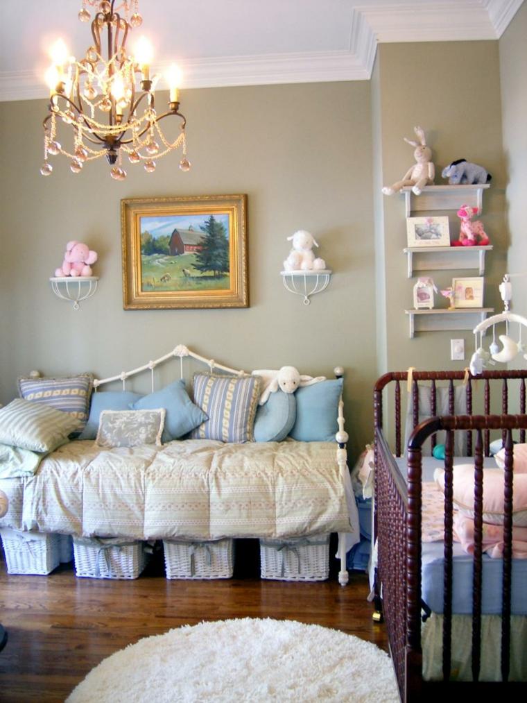 habitaciones-niña-bebe-soluciones-calida
