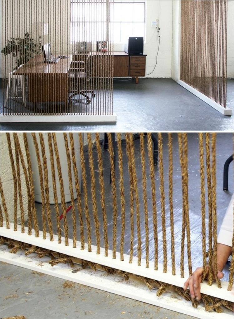 ideas detalles casas blanco plantas madera