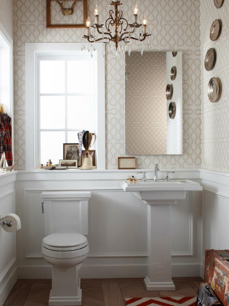 ideas detalles maderas suelos platos paredes