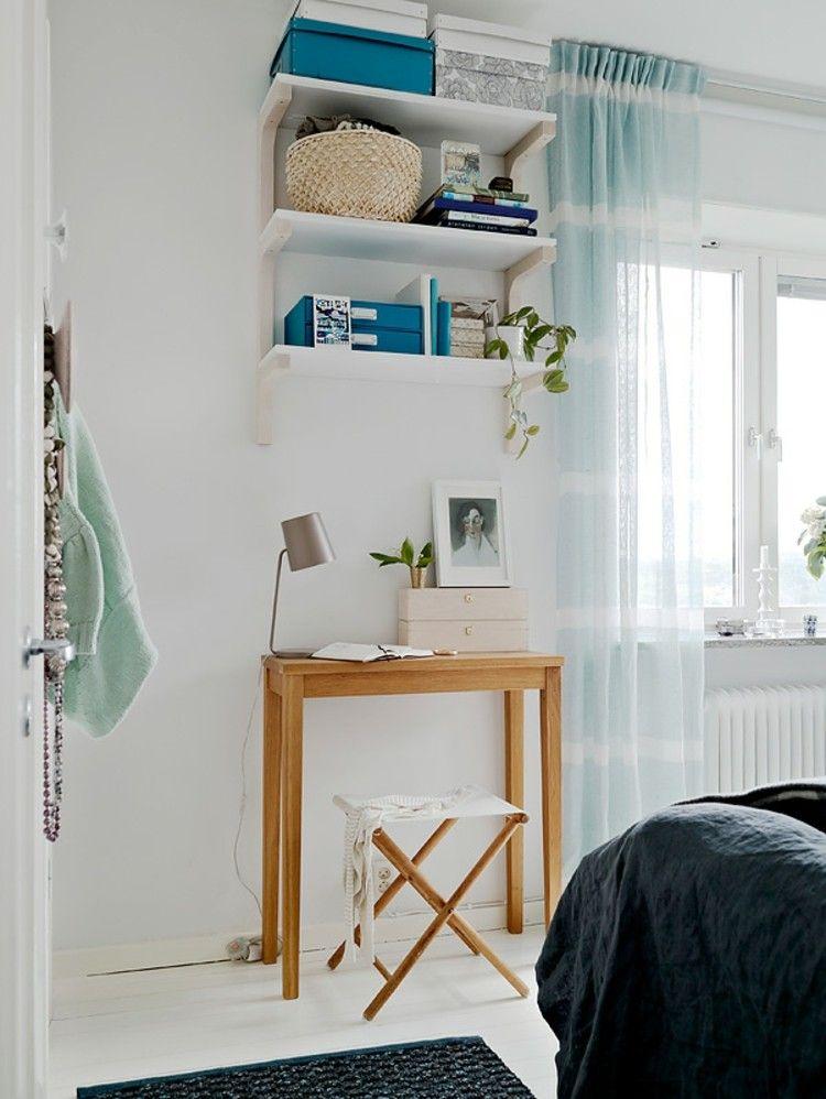 ideas diseño de interiores lamparas cojines mesas
