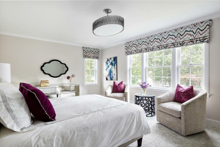 ideas para reformar mi casa pendientes luz critales
