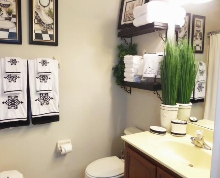 imagenes soluciones ventiladores encimeras lavabo