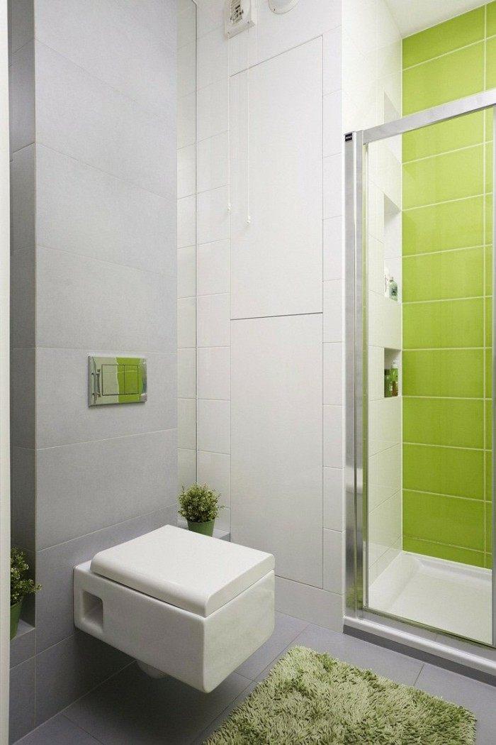 interiores soluciones flores jarrones casas verde