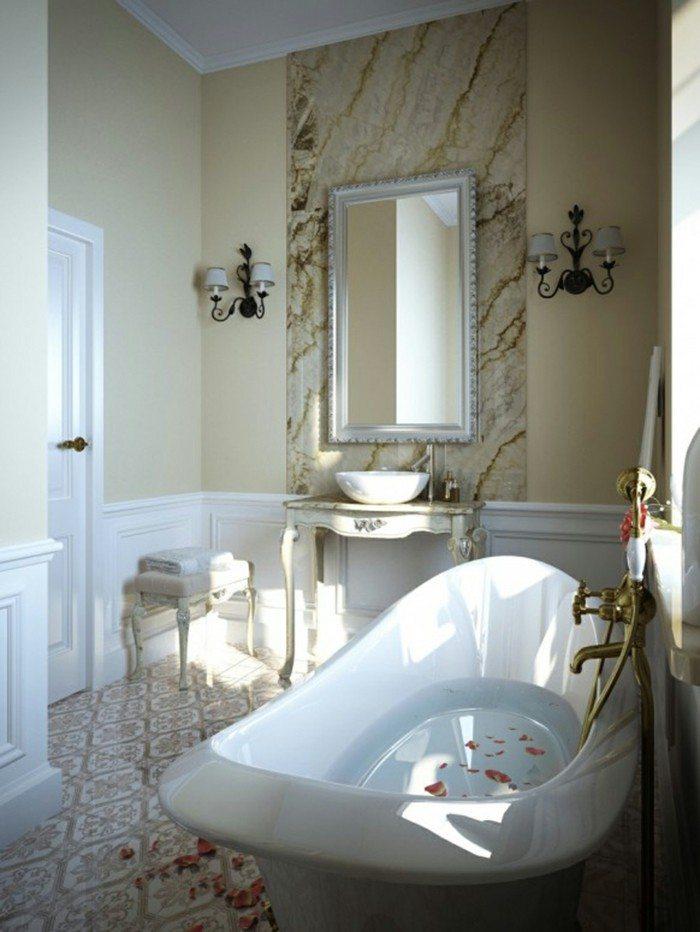 interiores soluciones marmoles blancos lineas