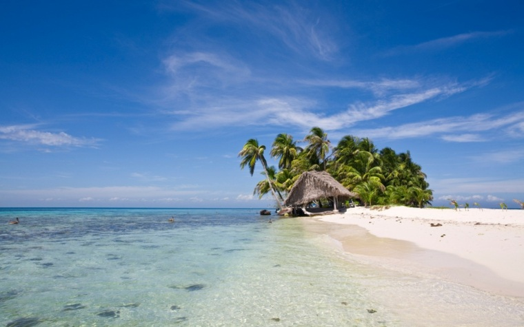islas-destinos-turimso-casa-pequeña