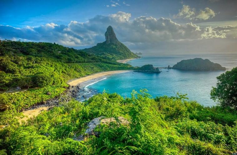 islas destinos turimso detalles suelos playas
