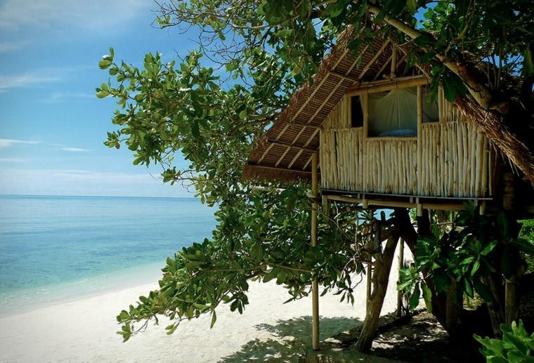 islas destinos turimso detalles casa