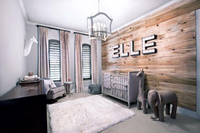 jugutes detalles soluciones alfombras