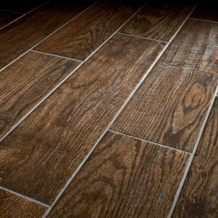 laminados suelo madera parquet juntas