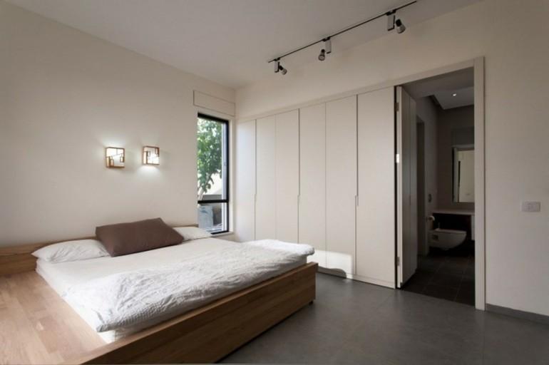 Lamparas techo para cuartos ba o - Lamparas de techo dormitorio ...
