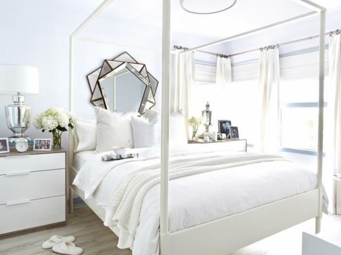 luminoso blanco diseños estilos barandillas