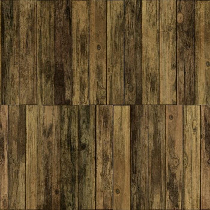 madera laminada color verde caqui