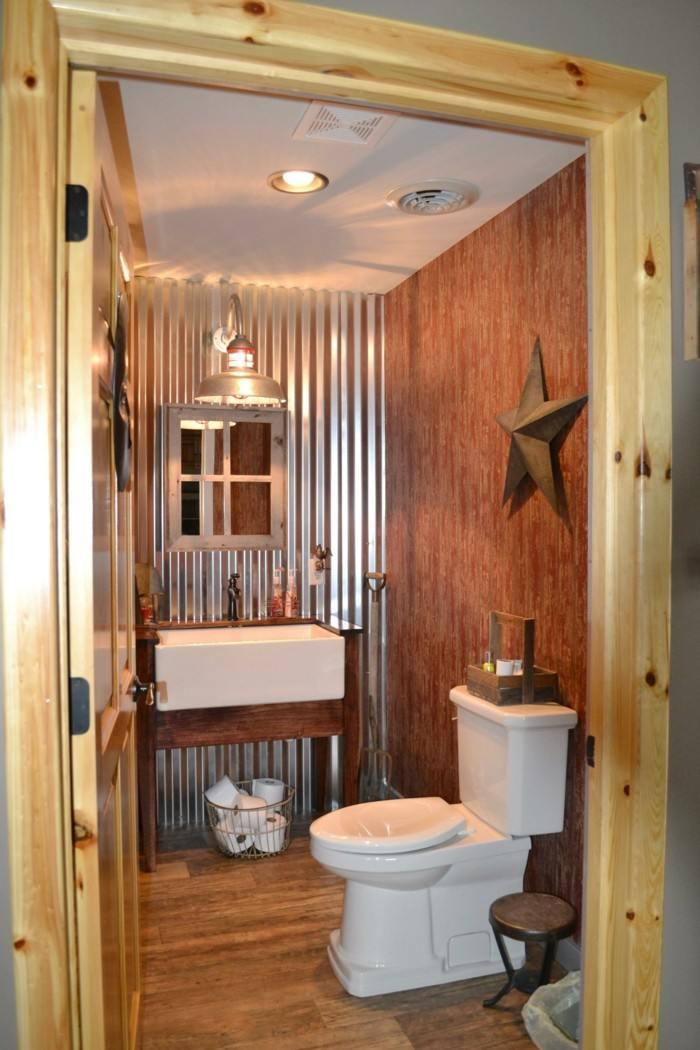 madera soluciones floresjarrones casas decorado
