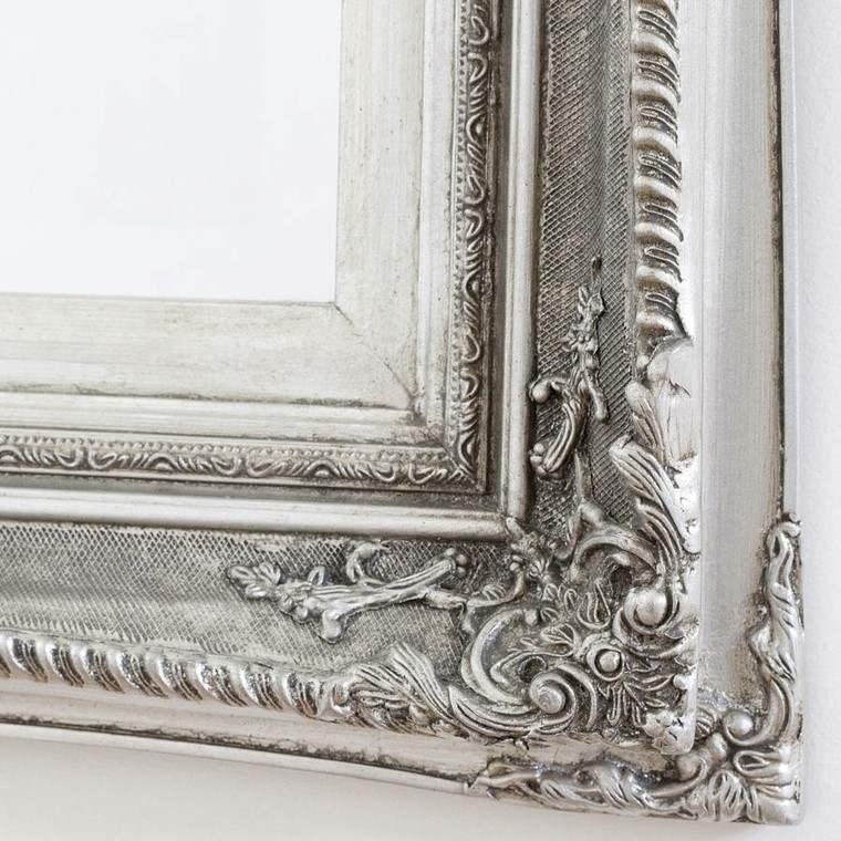 marco espejo diseño estilo vintage
