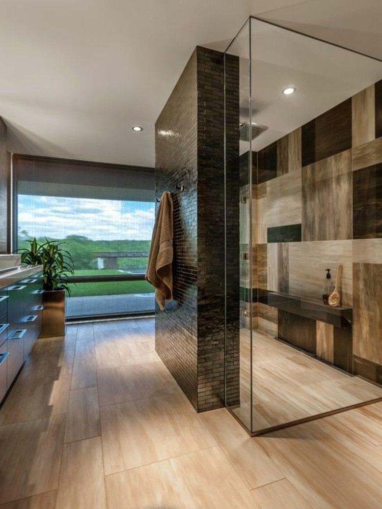 marrones casa decorado elegante detalles