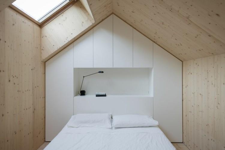 diseño mas puro estilo minimalista
