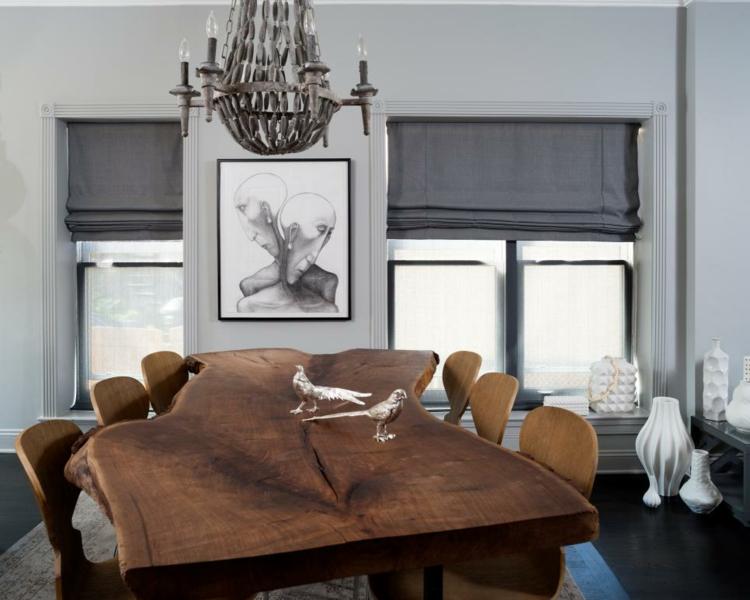mesa centro sillones agradables blanco