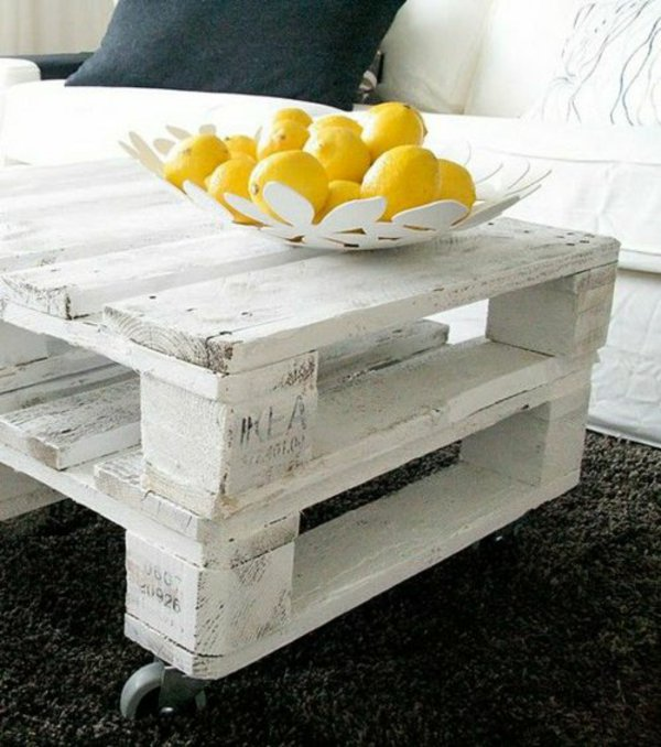 artesania original disñeo mesa