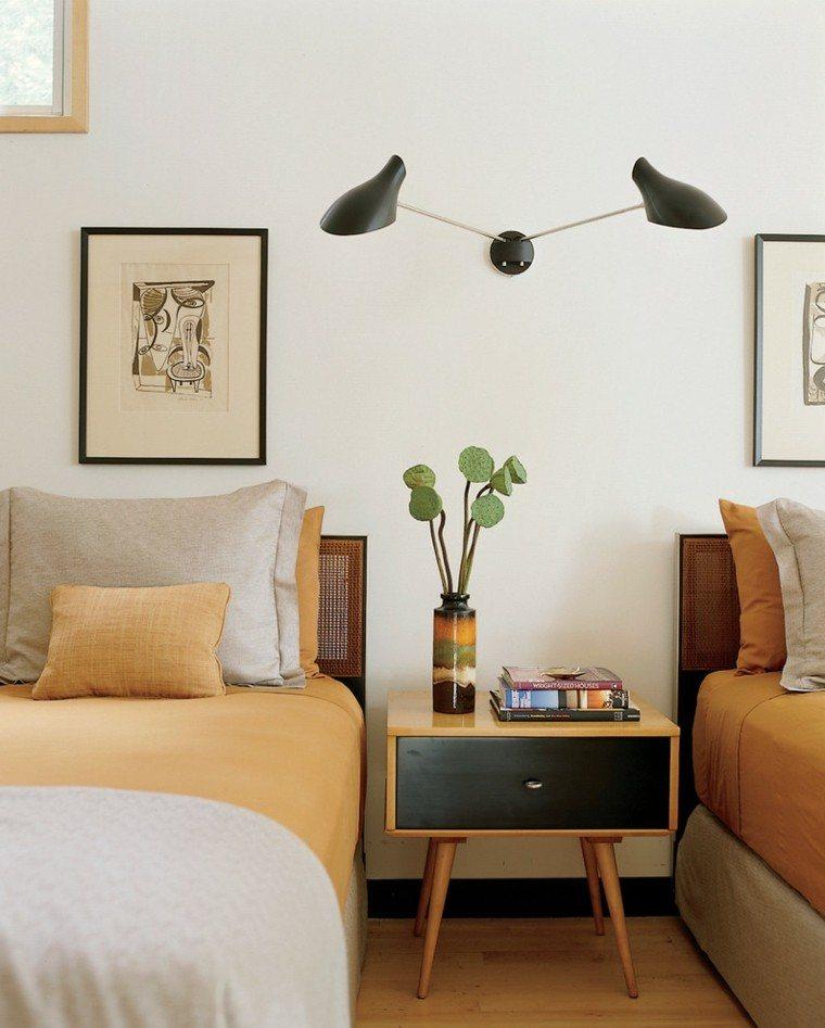 Danish Home Design Ideas: Diseños Modernos Para Todos Los Gustos