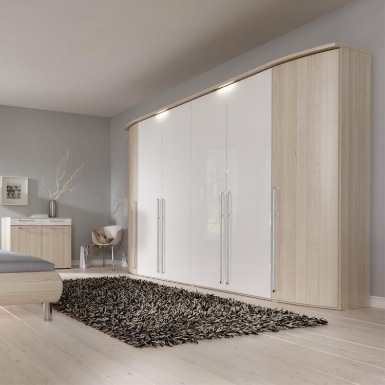 modular armarios alfombras casas incorporada