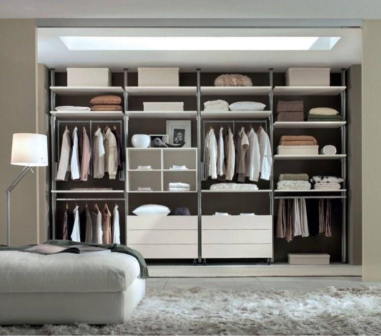 modular armarios detalles casas ideas piezas