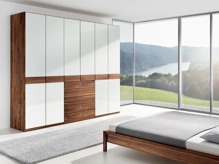 modular armarios detalles ideas variantes alfombras