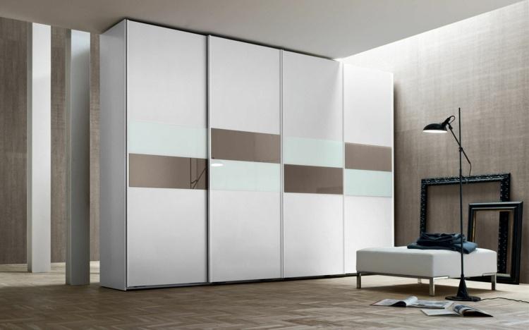 modular armarios detalles moderno detalles ideas