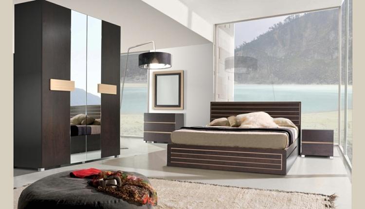 modular armarios espejos diseños alfombra