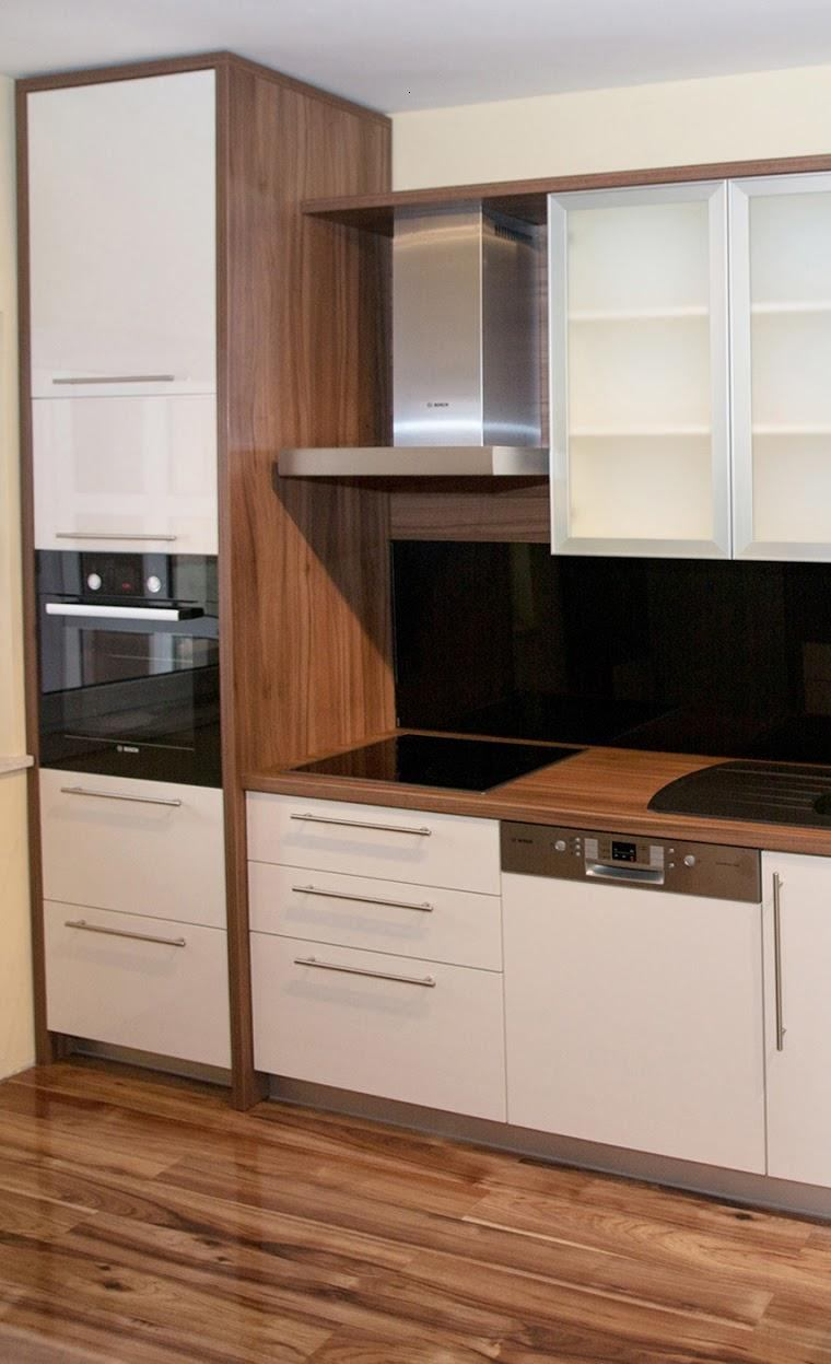 muebles sosina diseño moderno blanco madera