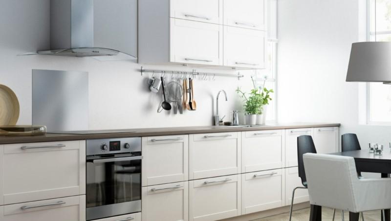 Muebles Cocina Modernos - Diseños Arquitectónicos - Mimasku.com