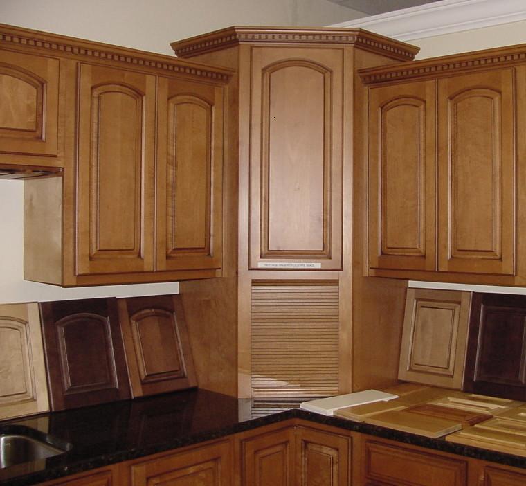 Muebles estilo colonial interiores elegantes con madera for Diseno de muebles de madera modernos