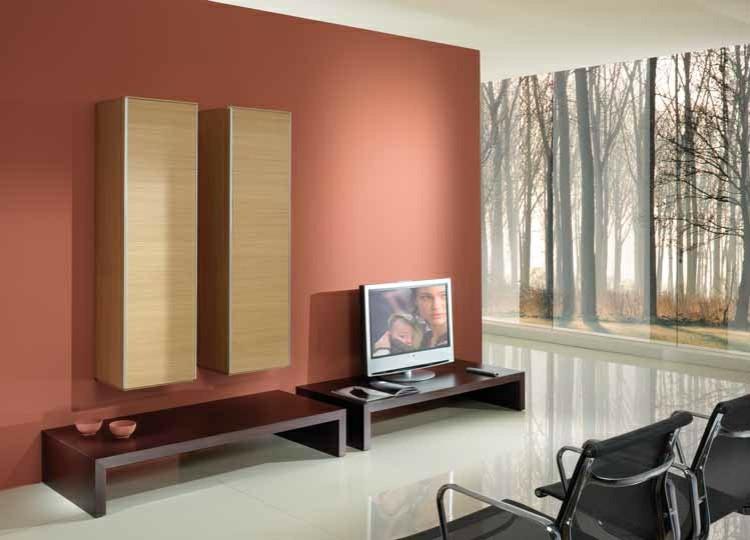 muebles detalles decorado ideas mujer muebles
