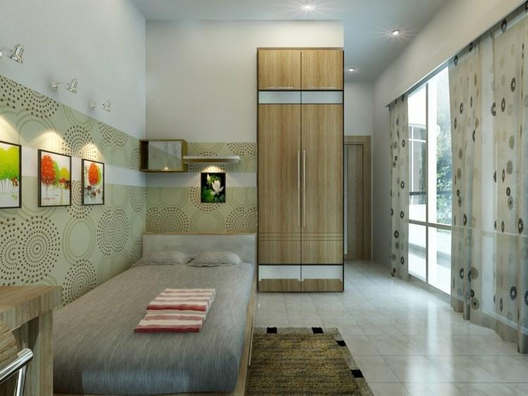 muebles detalles decorado situaciones maderas