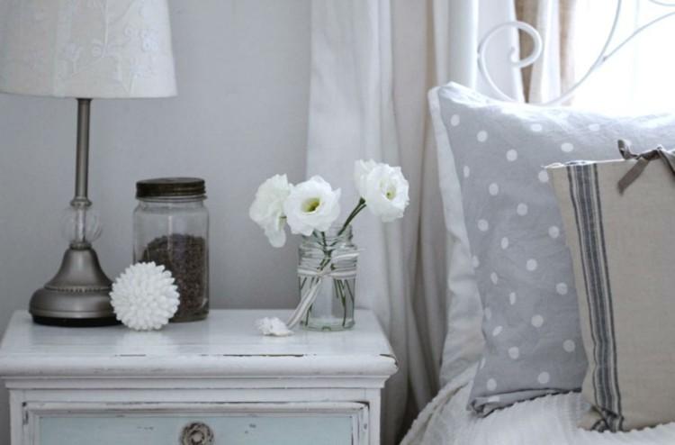 muebles detalles diy casas ideas