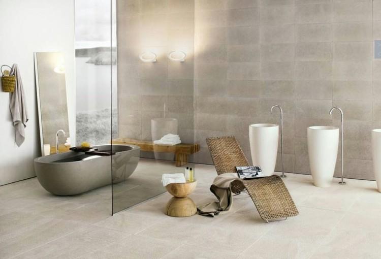 muebles suelos detalles decorado estantes toallas