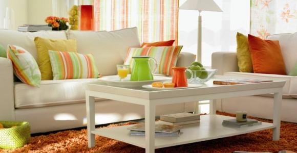 Salones pequeños ideas frescas y funcionales en 50 estilos.