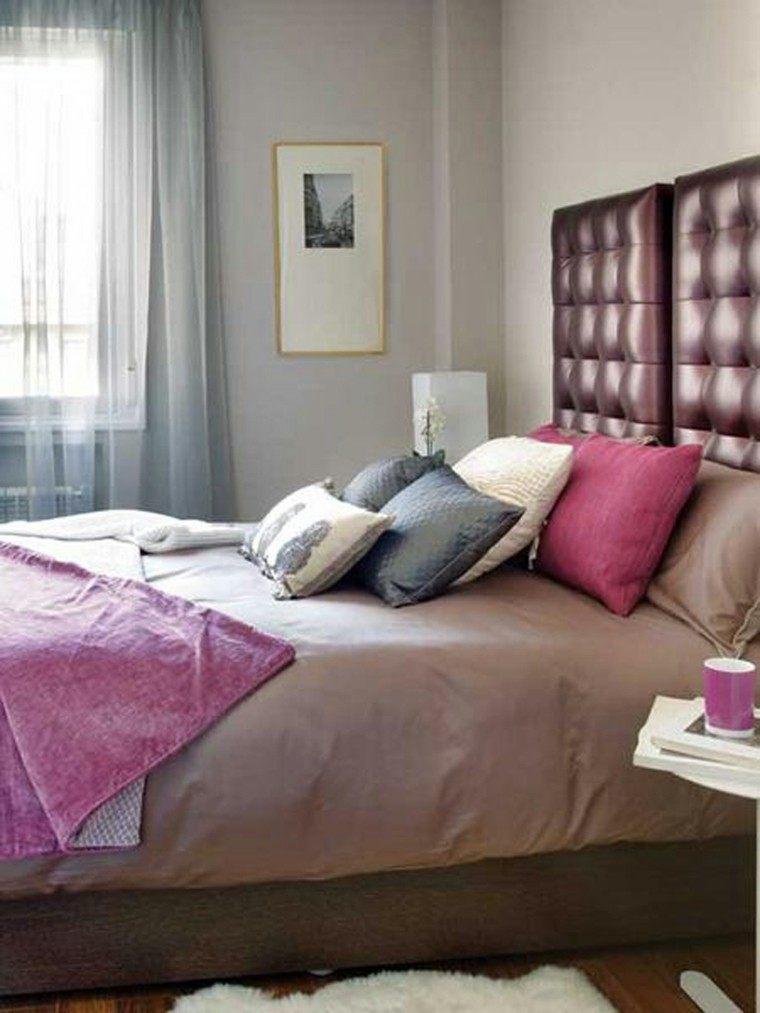 original diseño deco-habitacion