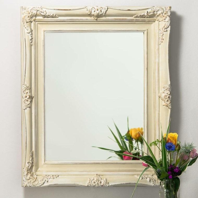 original diseño espejo retro
