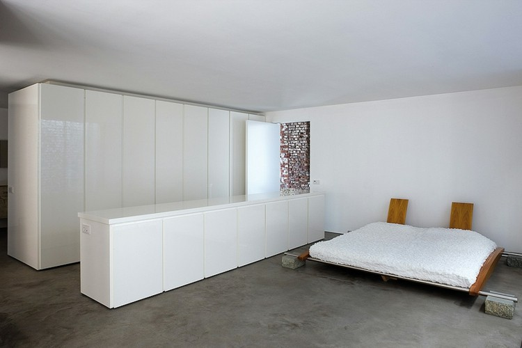 original diseño minimalismo radical puro