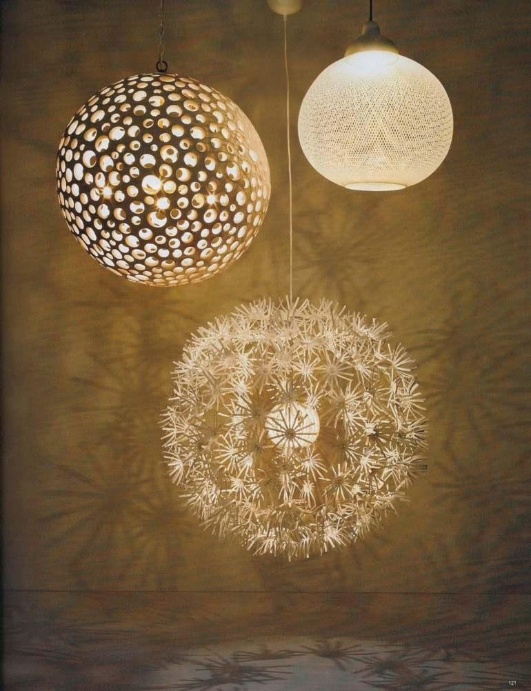 Ikea iluminacion lamparas de mesa