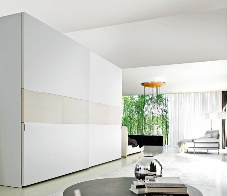 paredes casas ideas mesas natural plantas
