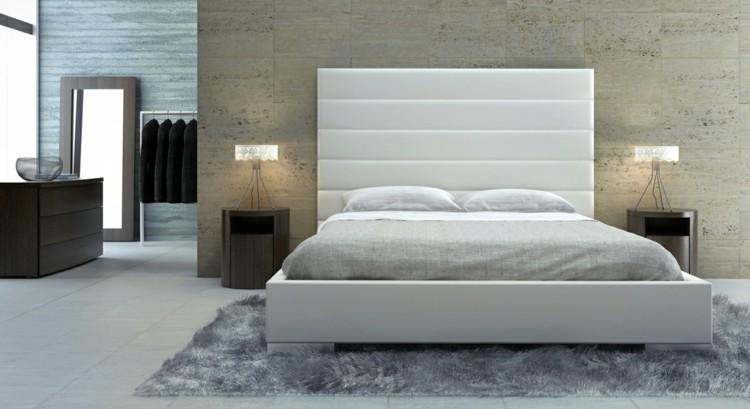 paredes fresca detalles solido casa calido