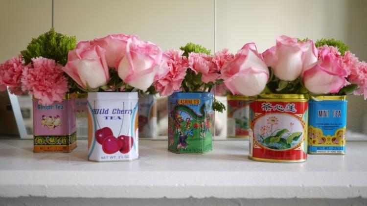 rosa soluciones estilos variables blanco