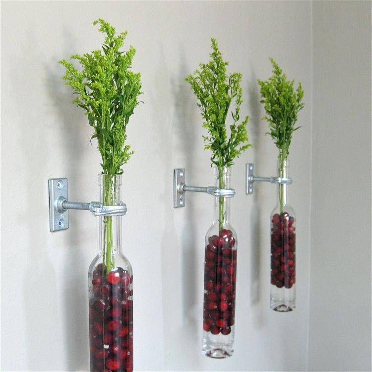 semillas soluciones estilos detalles plantas