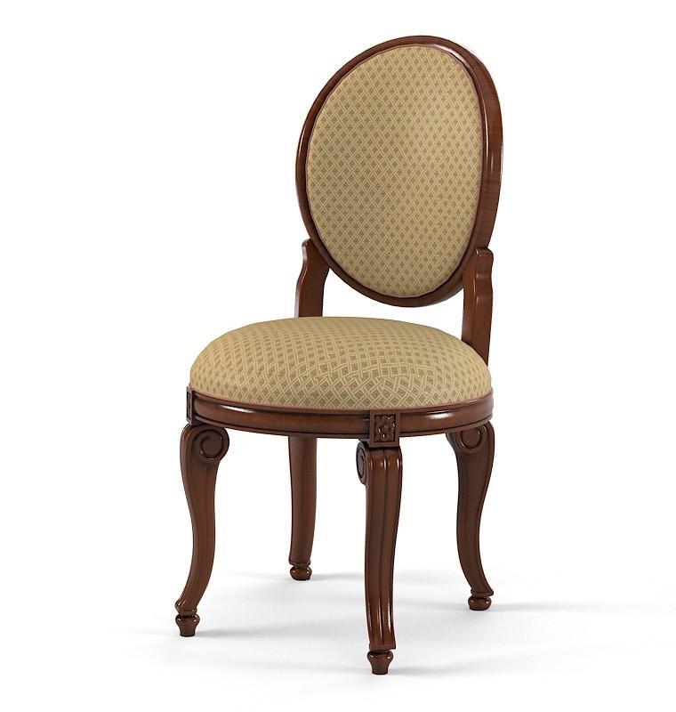 Muebles estilo colonial interiores elegantes con madera for Muebles sillas madera