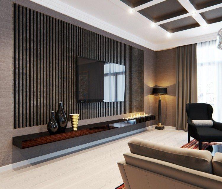 sillas estilos casa variables negro blanco