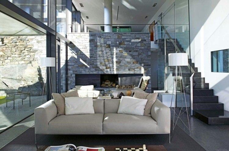 sillas estilos casa variables decorado