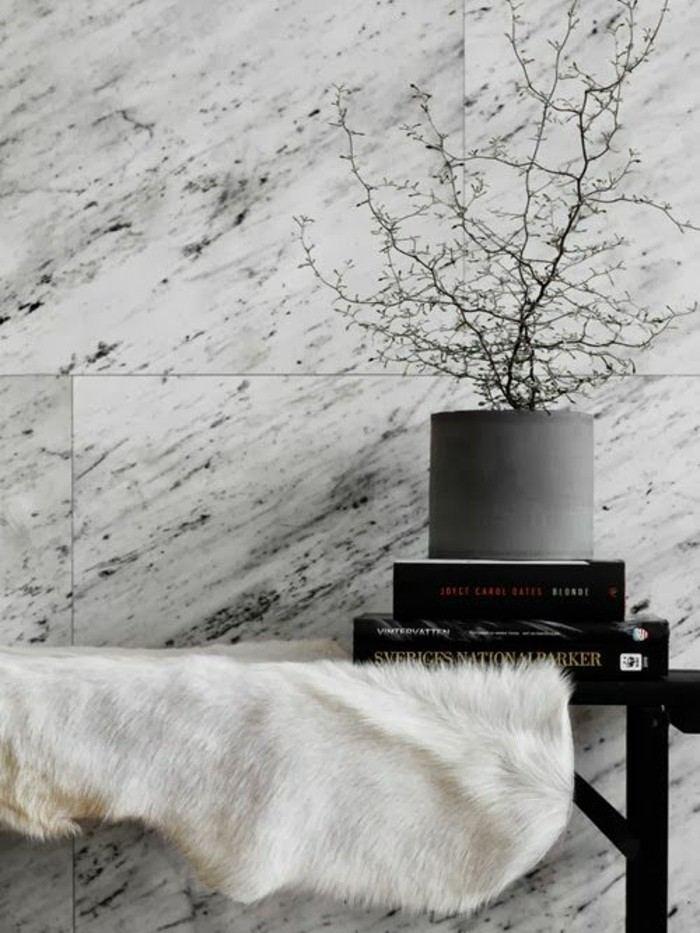 soluciones detalles pieles libros paredes